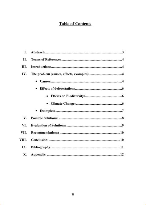 Sample Table Of Content Page. Ejemplos De Objetivos Profesionales En Curriculum Vitae. Basic Letter Of Resignation Sample. Create Letter Template Word. Resume Accent Marks. Curriculum Vitae Filetype Pdf. Resume Summary Guide. Resume Summary No Experience. Lebenslauf Jurist Englisch Muster