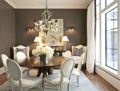French Provincial Dining Room Furniture Ideas For Your. How To Put A Toilet In The Basement. Basement Drain Smells. Quality Dry Basements. Romeo Basement Jaxx. Diy Storage Shelves Basement. Party Basement Ideas. Beautiful Finished Basements. Basement Finishing Options