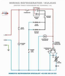 DIAGRAM] Wiring Diagram Pioneer Deh 6100 Installation FULL Version HD  Quality 6100 Installation - AJMCGEEDIAGRAM.NEWQUI.ITajmcgeediagram.newqui.it