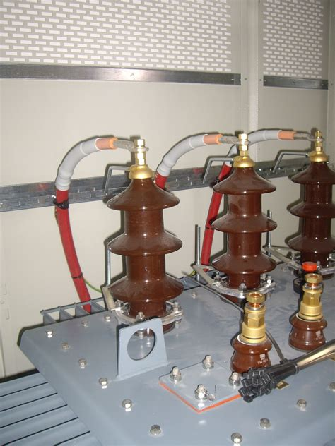 cabina di trasformazione mt bt realizzazione cabine elettriche di trasformazione mt bt