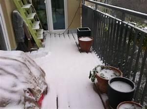Balkon Im Winter Gestalten : balkon ideen sch ner balkon ~ Markanthonyermac.com Haus und Dekorationen