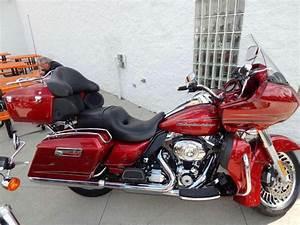Buy 2012 Harley