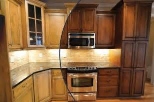 oak kitchen cabinet stain colors popular kitchen cabinet stain home decor