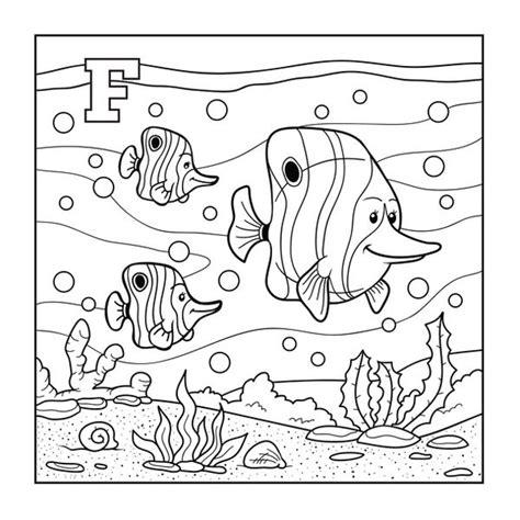 immagini da colorare per bambini estate ecco i disegni sull estate da colorare per bambini 40963