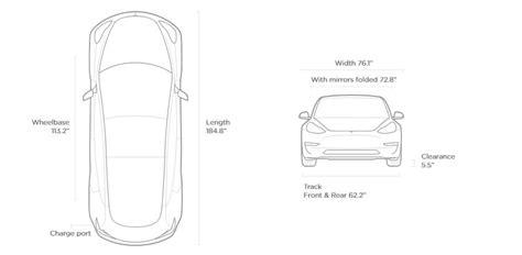 22+ Bijtelling Tesla 3 2020 Background