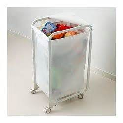 ikea bac a linge 17 best images about int 233 rieur buanderie on diy laundry baskets laundry her