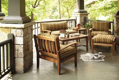 how to remodeling my big patio the home depot community