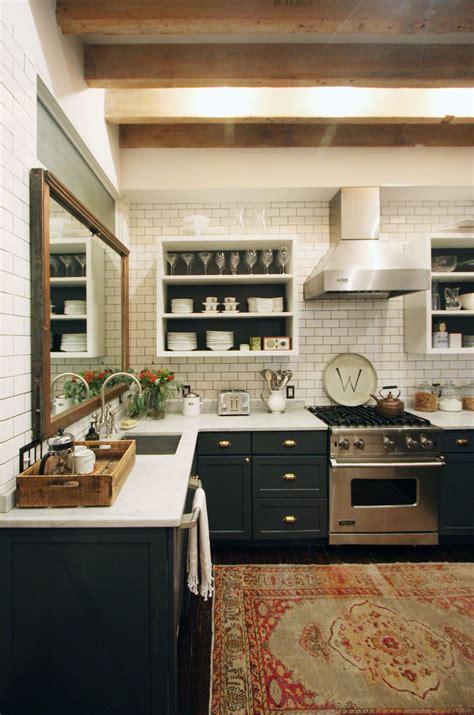 decor kitchen design trends that will dominate in 2017 Kitchen