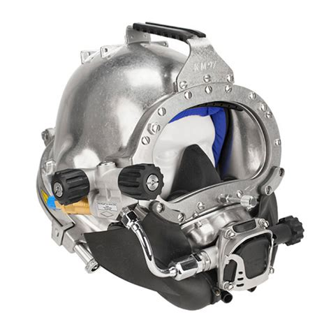 Dive Equipment Kirby Helmets Parts Searchwise