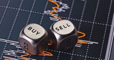 best foreign exchange brokers best forex trading software and forex trading