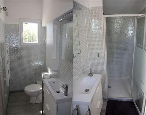 salle de bain studio 11 salle de bains studio location vacances herault