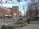 Newton, New Jersey - Wikipedia