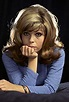 Nancy Sinatra - IMDb