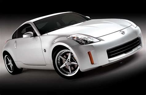 2009 Nissan 350z Reviews And Rating