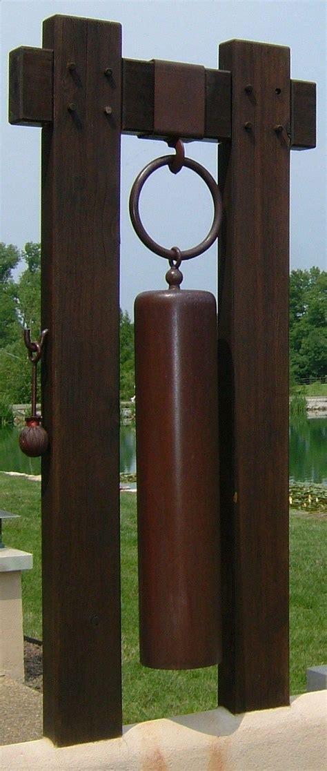 Garden Gong Outdoors Pinterest Gardens