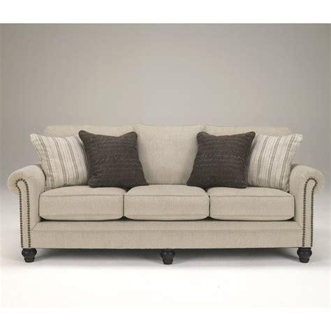 Milari Sofa Set by Signature Design By Furniture Milari Microfiber