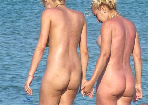 Sexy Nude Beach Ass October Voyeur Web