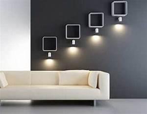 Wohnzimmer Ideen Wandgestaltung : wohnideen streichen ~ Orissabook.com Haus und Dekorationen