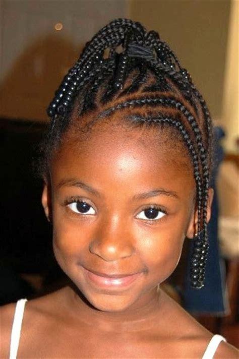 top  easy  black girl wedding hairstyles
