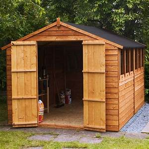 10x8 Shed Plans Uk Free Download PDF Woodworking 10x8 shed