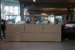 Usm Haller ähnlich : regale und sideboards haller usm haller usm m bel von ~ Watch28wear.com Haus und Dekorationen