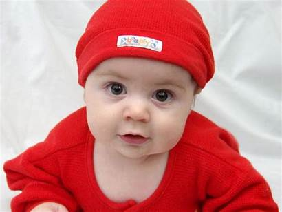 Babies Wallpapers Boy Nice Tag Background Backgrounds