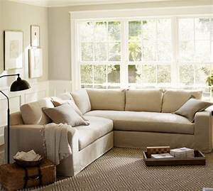Apartment size sectional selections for your small space for What to know about sectionals for small spaces