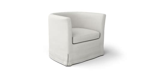 housse fauteuil solsta olarp 1000 images about fauteuil salon on custom slipcovers armchairs and slipcovers