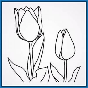 Dibujos De Amor A Lapiz Para Dibujar Faciles Dibujos De