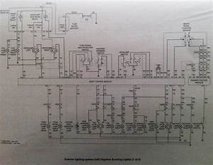 2013 Chevy Cruze Wiring Diagram