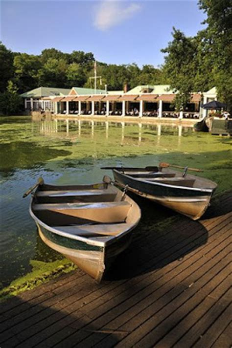 Boathouse Bumpers by Pin Nyc Parking Garages In New York City Safe And