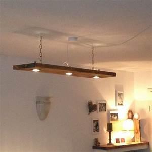 Baumstamm An Decke Befestigen : ber ideen zu treibholz lampe auf pinterest ~ Lizthompson.info Haus und Dekorationen
