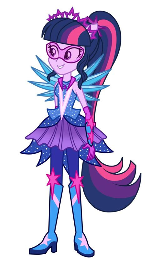 equestria girls twilight sparkle picture   pony pictures pony pictures mlp pictures