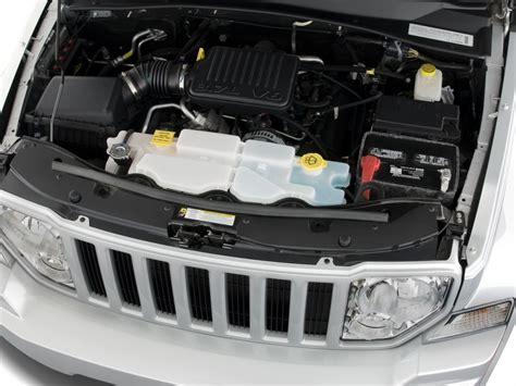 all car manuals free 2010 jeep liberty transmission control image 2010 jeep liberty rwd 4 door sport engine size 1024 x 768 type gif posted on