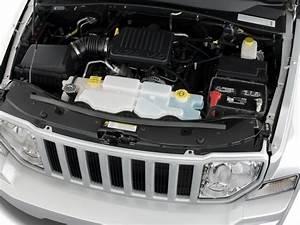 Image  2010 Jeep Liberty Rwd 4