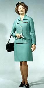 u.s. army women's mint green uniform | Class A Service and ...