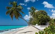 Spotlight on Barbados - Caribbean Charter Flights ...