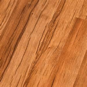 pergo flooring cost laminate flooring pergo laminate flooring cost