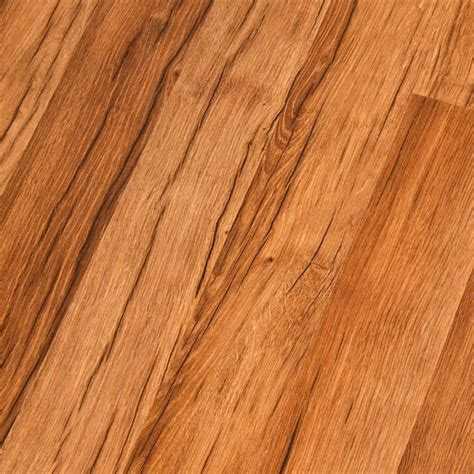 pergo laminate flooring prices top 28 pergo flooring best price pergo flooring latest pergo wood flooring houses flooring