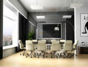 floor and decor corporate office the most inspiring office decoration designs corporate office decor office decorations and