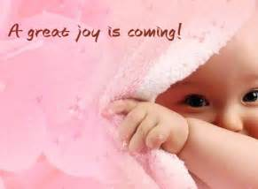 christian baby shower baby shower messages quotes