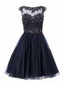 Kleider In Türkis : niente abendkleid mit floralen stickereien in blau t rkis online kaufen 9558967 p c online ~ Watch28wear.com Haus und Dekorationen