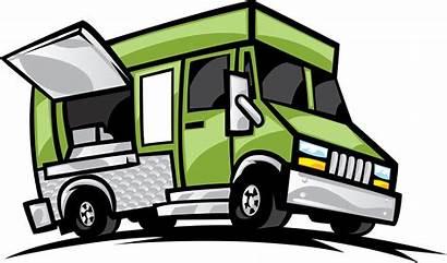 Truck Orlando Glass Trucks Repair Serving Area