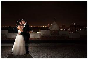Best ideas about Hotel Cleveland, Cleveland Wedding and ...