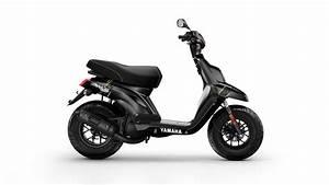 Mbk Booster 2016 : bw 39 s original 2016 scooters yamaha motor portugal ~ Medecine-chirurgie-esthetiques.com Avis de Voitures