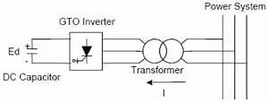 Statcom  Static Synchronous Compensator