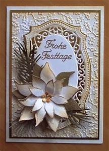 Cards Cards and more Cards on Pinterest
