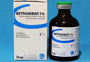 Препараты для болезни печени почек
