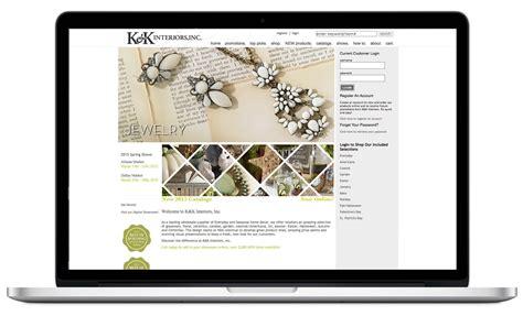 k and k interiors k k interiors inc lantz graphics