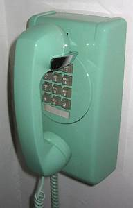 17+ best images about Old phones on Pinterest